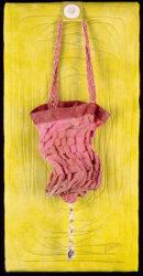 Dream Catching Bag