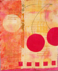 The Cherry Tree Carol – Appalachian Songbook Series